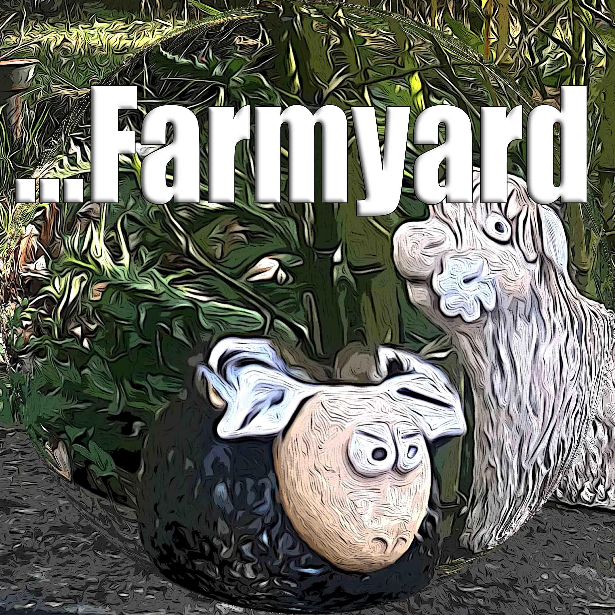 farmyard-button.jpg