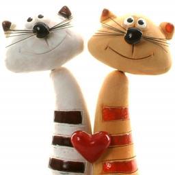 face-2-cats.jpg