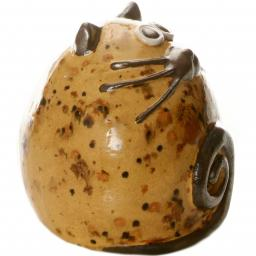 ceramic-chubby-cat-ornament-in-mustard-5b35d-5183-p.jpg