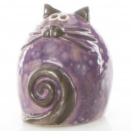 ceramic-fat-cat-ornament-in-lilac-3979-p.jpg