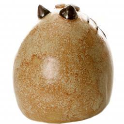 ceramic-fat-cat-ornament-in-taupe-5b45d-5195-p.jpg