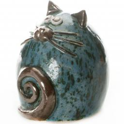 ceramic-fat-cat-ornament-quirky-tabby-cheeky-cat-in-blue-5b35d-4.jpg