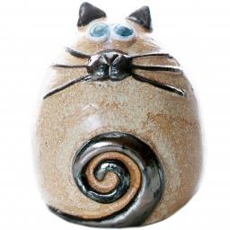 ceramic-fat-cat-ornament-in-taupe-5b55d-5195-p.jpg