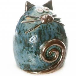 ceramic-fat-cat-ornament-quirky-tabby-cheeky-cat-in-blue-5b25d-4.jpg