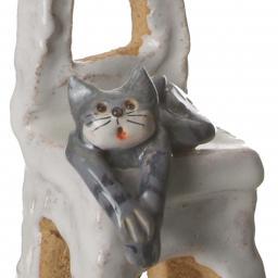 grey-cat-face.jpg