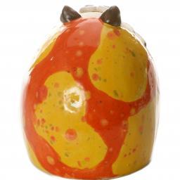 ceramic-tabby-fat-cat-figurine-ethnick-colour-compilation-5b45d.jpg