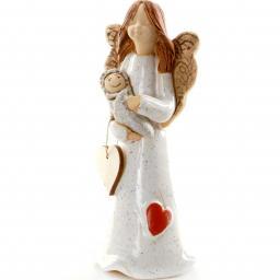 ceramic-angel-figurine-with-a-sentiment-card-newborns-angel-colo.jpg