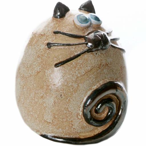 ceramic-fat-cat-ornament-in-taupe-5b25d-5195-p.jpg