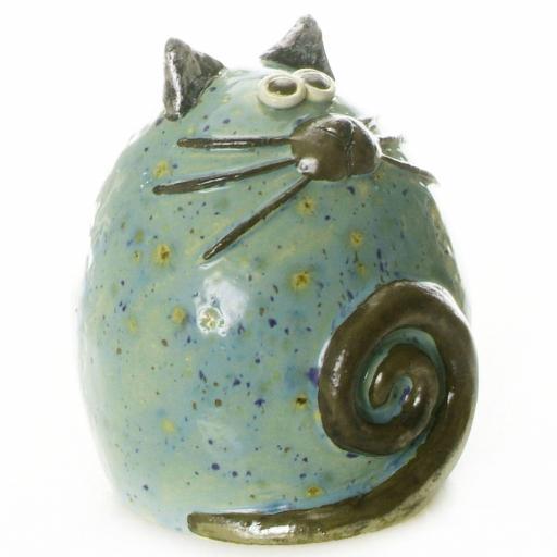 ceramic-fat-cat-ornament-in-turquoise-5b25d-3967-p.jpg