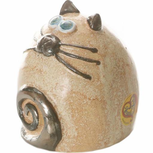 ceramic-fat-cat-ornament-in-taupe-5b35d-5195-p.jpg