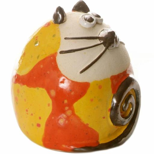 ceramic-tabby-fat-cat-figurine-ethnick-colour-compilation-5b25d.jpg