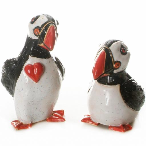 mr-and-mrs-couple-of-loving-puffins-set-of-2-ceramic-ornaments-5.jpg