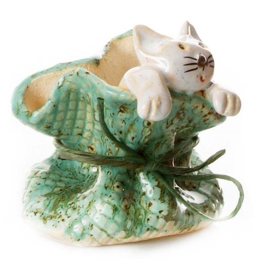 quirky-ceramic-cat-ornament-grey-tabby-cat-5b25d-1594-p.jpg