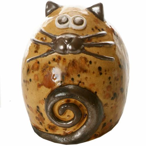 ceramic-chubby-cat-ornament-in-mustard-5b45d-5183-p.jpg
