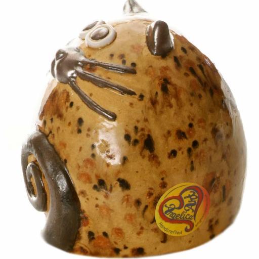 ceramic-chubby-cat-ornament-in-mustard-5b25d-5183-p.jpg