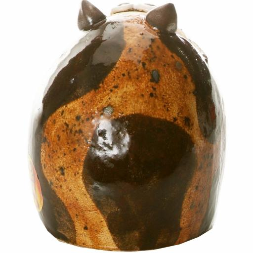 ceramic-tabby-fat-cat-figurine-country-kitchen-colour-compilatio.jpg