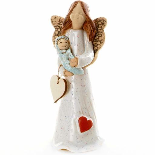 ceramic-angel-figurine-with-a-sentiment-card-newborns-angel-2157.jpg